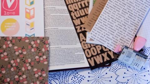 Illustrated Faith | Meg Pitts