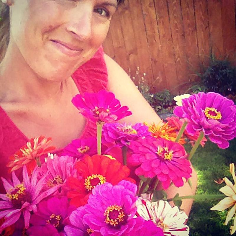 Brianna_flowers