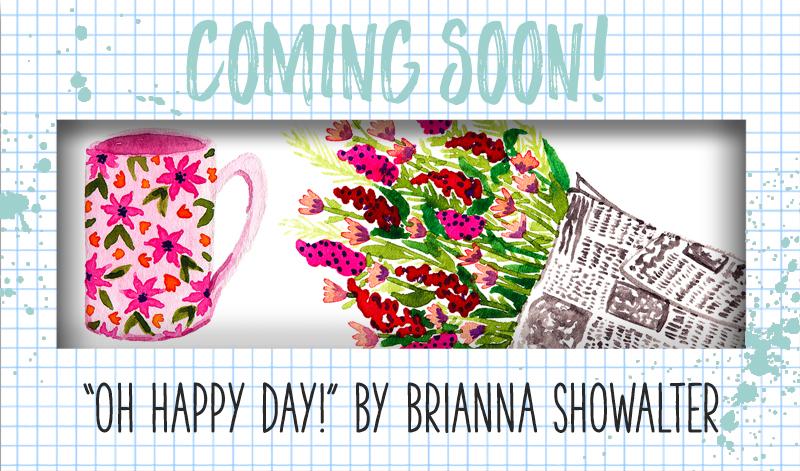Brianna_peek_final