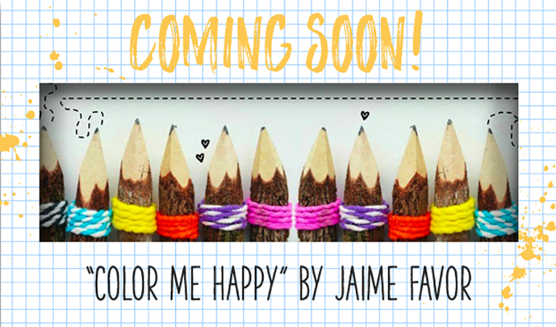 Jaime_peek_final