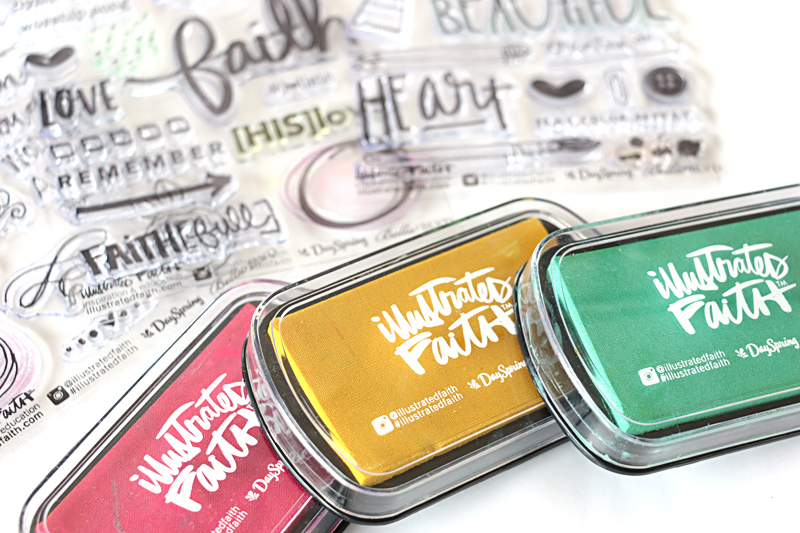 stamping 101 video tutorial by Natalie Elphinstone | how to stamp and also about different types of stamp inks