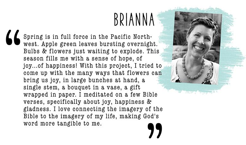 briannaMay_blurb