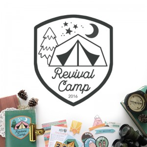 RevivalCAMPSQUARE1