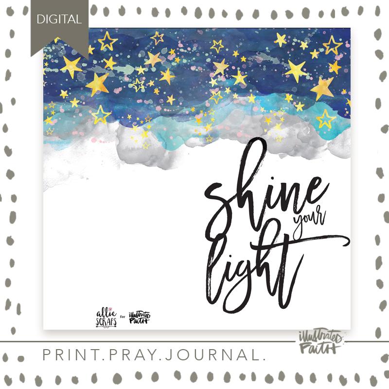 ShineYourLightJournal_preview2