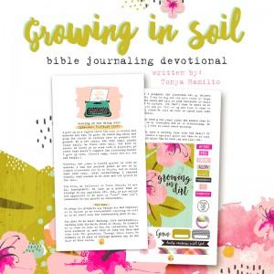 GROWINGINSOIL_biblejournaling