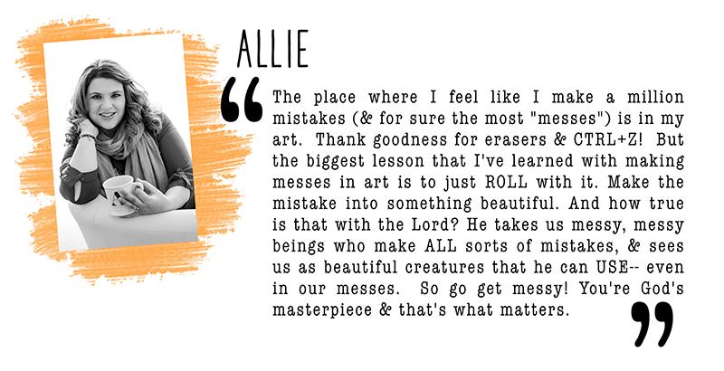 allie_blurb_sep