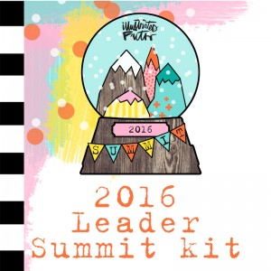 summit_preview1