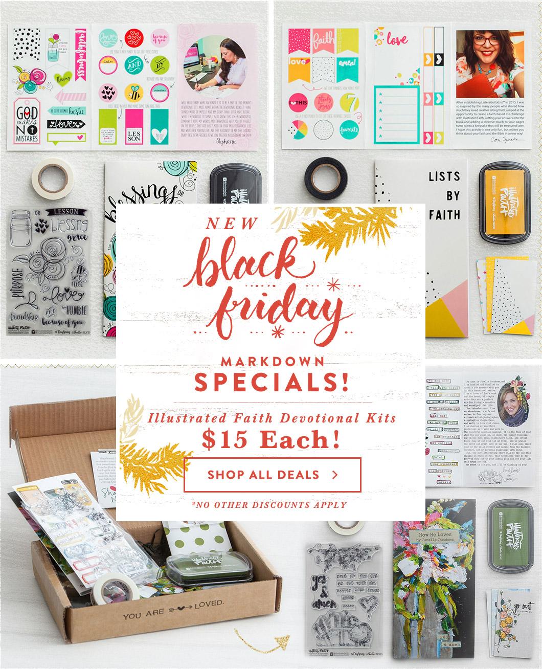 11-25_if-blackfriday-specials