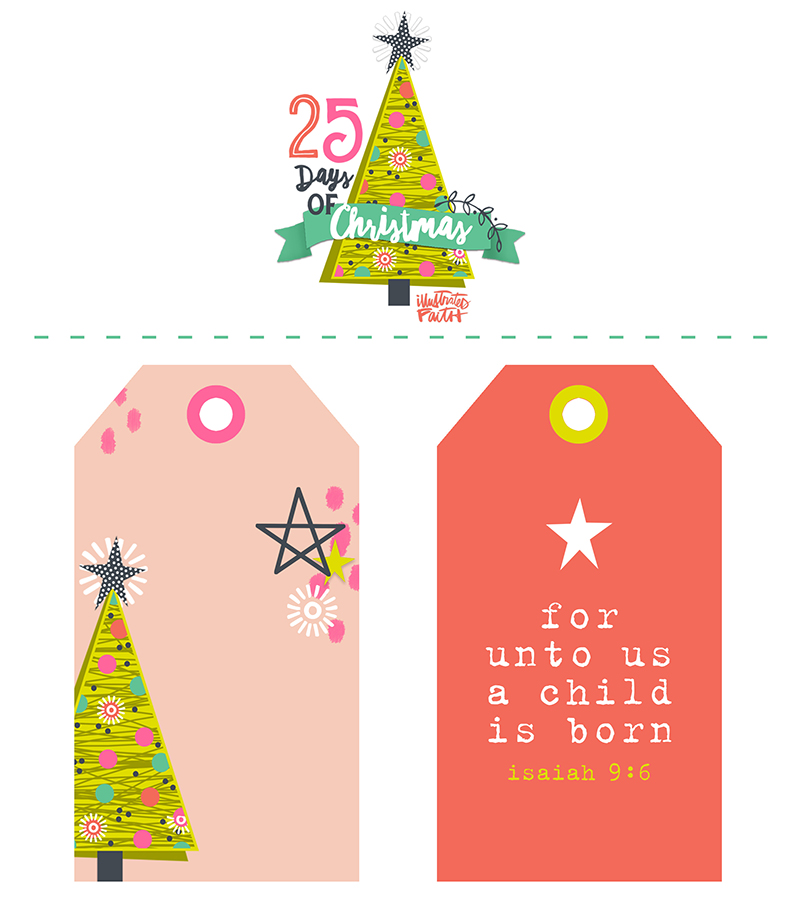ifday02_gifttags_800px