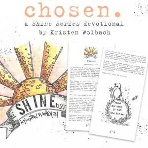 kristen_chosen_preview