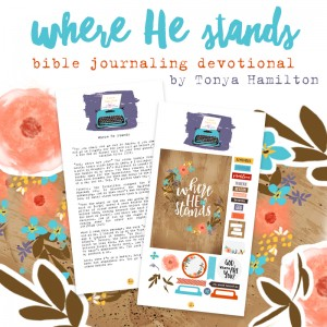 wherehestands_preview