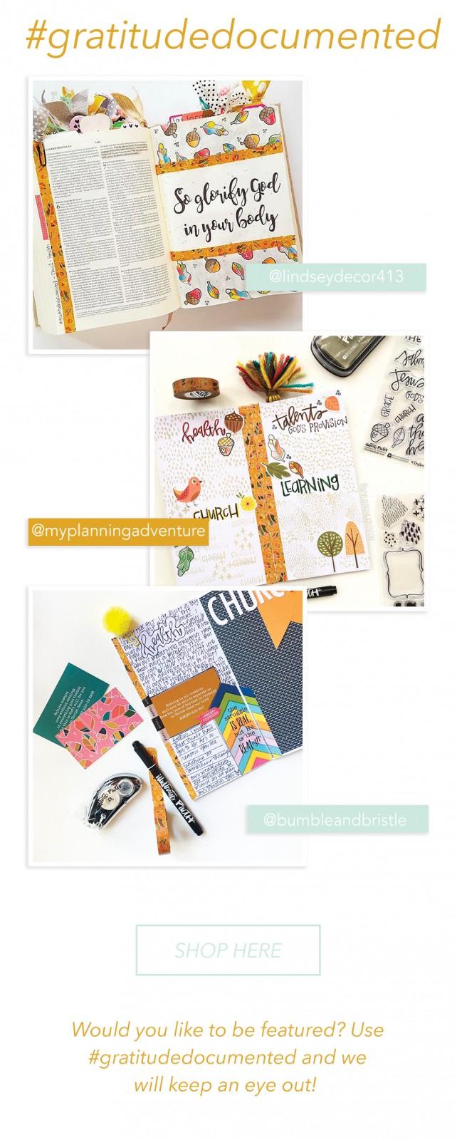 gratitudedocumented_nl_new