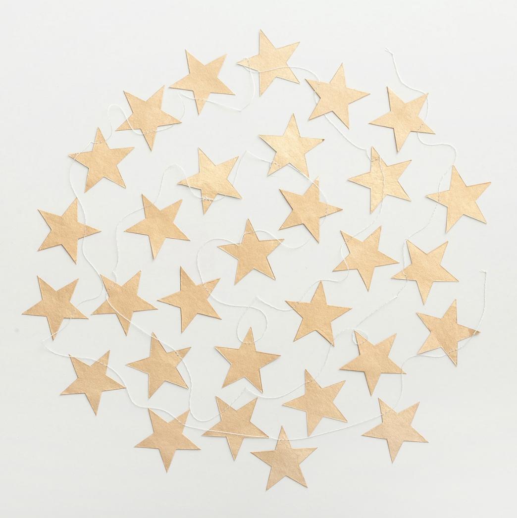 2016_giftguide_stars