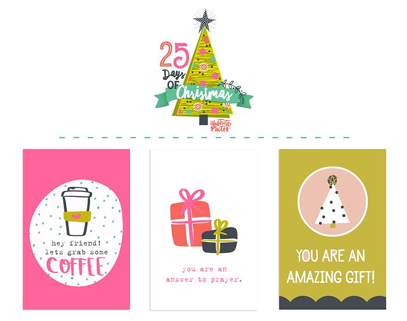 ifday15_encouragementcards_800px