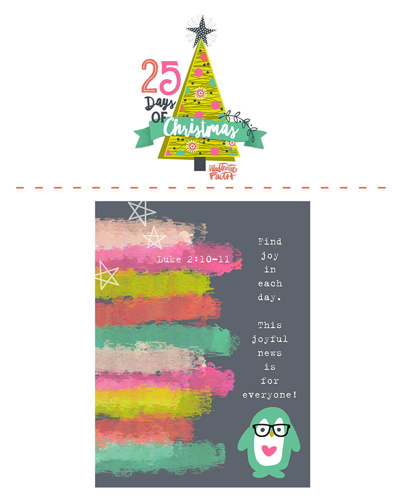 ifday24_journal_card_800px