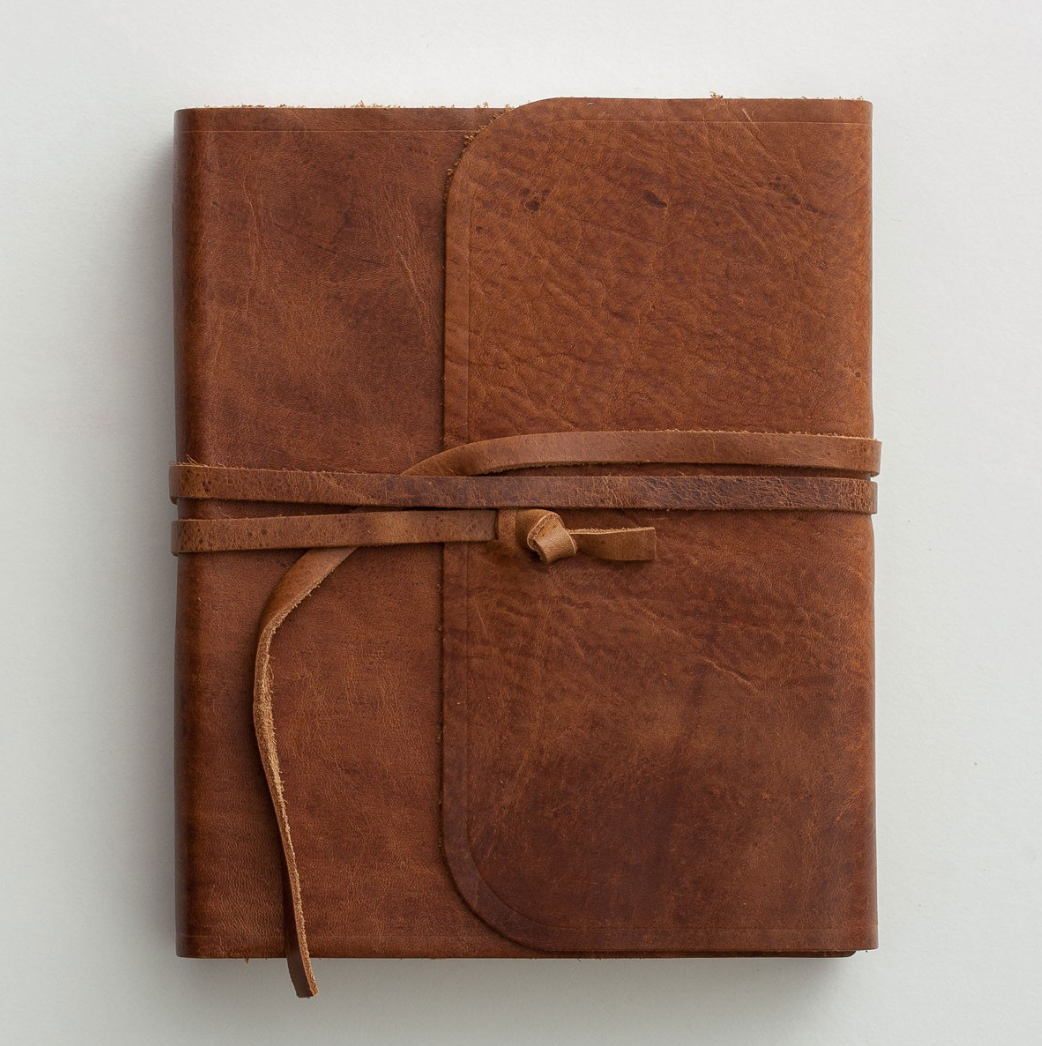 giftguide_bible