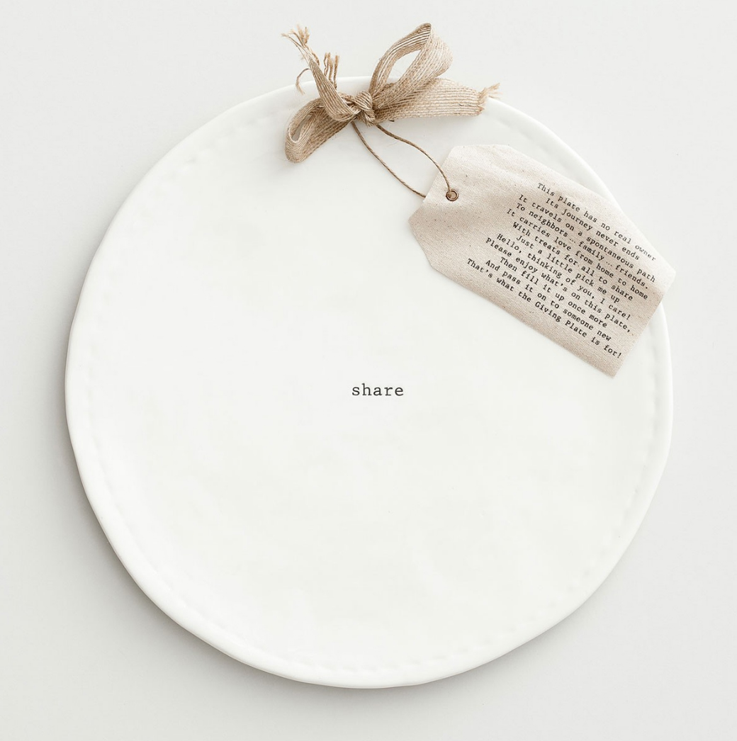giftguide_sharingplate