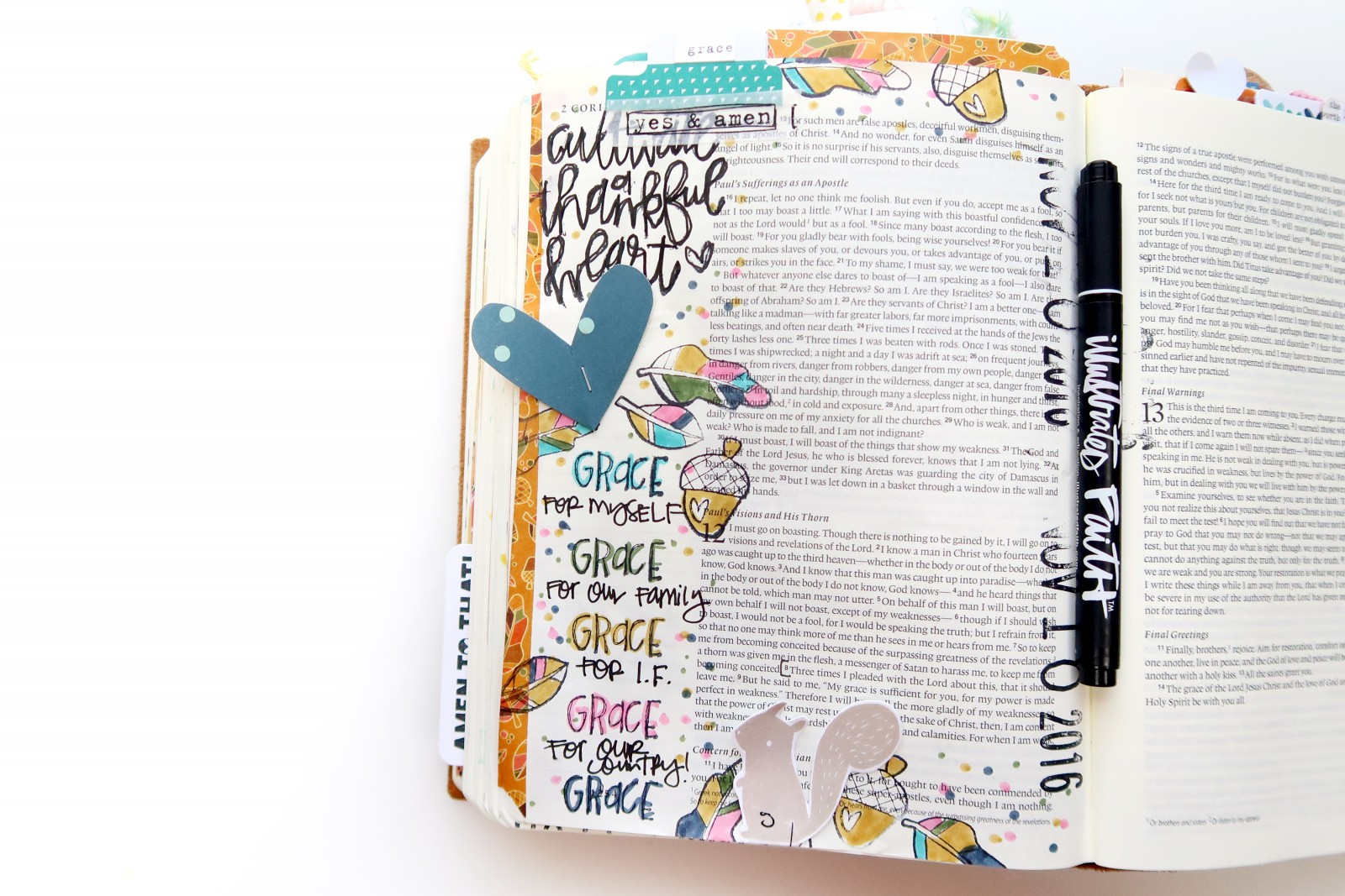 gratitudedocumented_day10_print