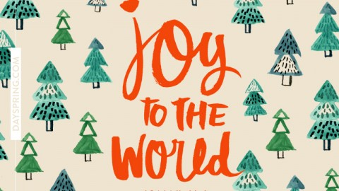 Merry Christmas – we are unplugging!!