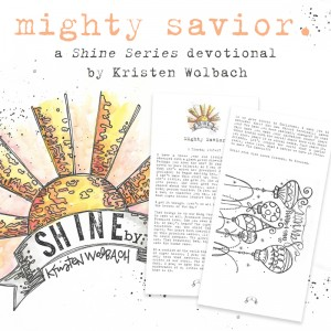 mightysavior_preview