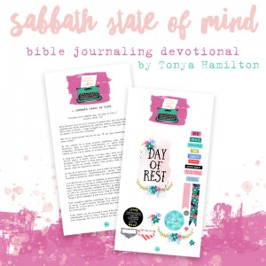 SabbathStateofMind_preview