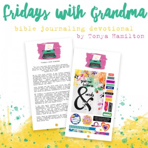 FridayswGrandma_preview