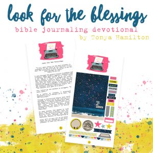 LookfortheBlessings_preview