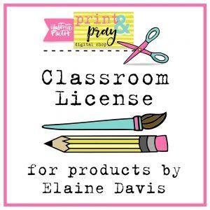 classroomlicense_Elaine