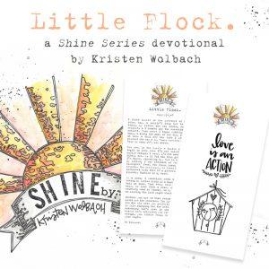 LittleFlock_preview