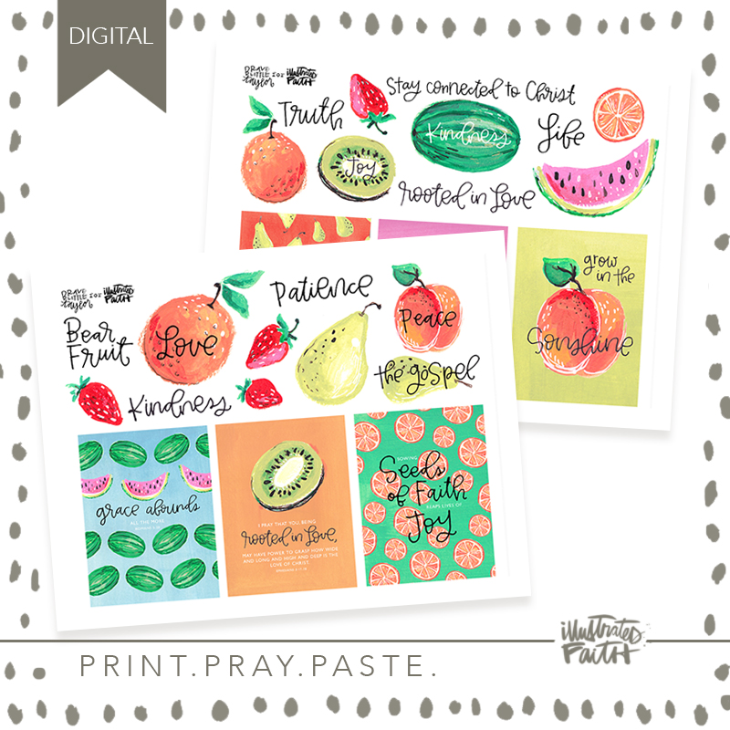 May Artist Mood Board & New Releases: Small But Mighty Taylor