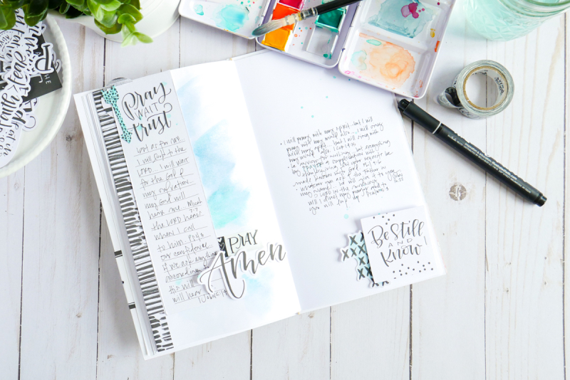 Bella Blvd Creative Team Illustrated Faith Round-Up   September 2017