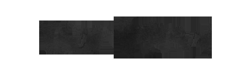Illustrated Faith Blog Image - video tutorial