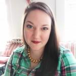 Profile picture of Amanda Cabrera