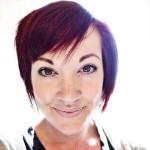 Profile photo of Andrea Gray