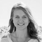 Profile picture of Kristin Fields