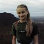 Profile picture of Emma Cash