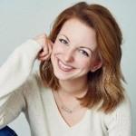 Profile photo of Leah Schumacher
