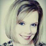 Profile photo of Cynthia Long