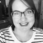 Profile picture of Jillian Ungerbuehler