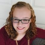 Profile picture of Abigail Clone